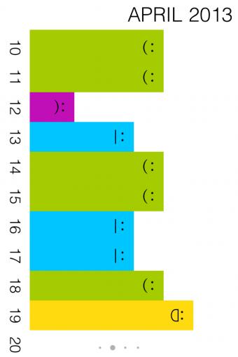 2013-04-28 19.31.53