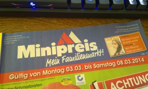 minipreis_prospekt