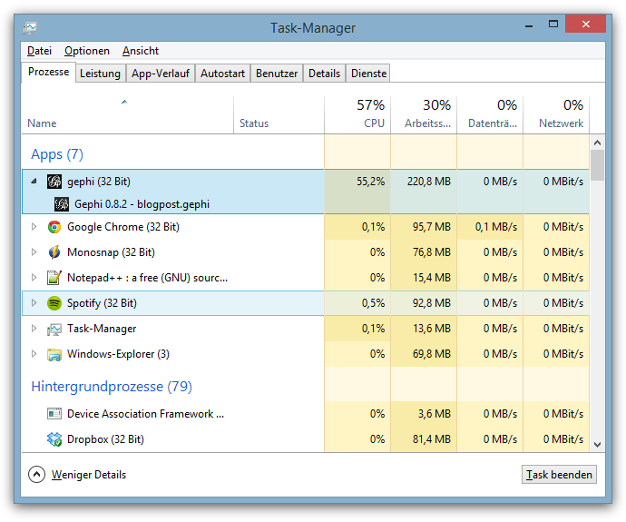 Task-Manager 2014-07-20 17.52.42