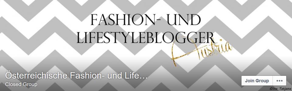 Österreichische Fashion- und Lifestyleblogger - Mozilla Firefox 2015-08-25 19.05.57