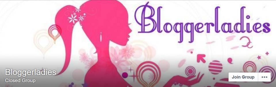 (1) Bloggerladies - Mozilla Firefox 2015-08-25 19.12.13