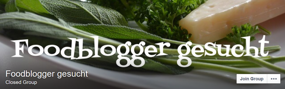 (1) Foodblogger gesucht - Mozilla Firefox 2015-08-25 18.50.45