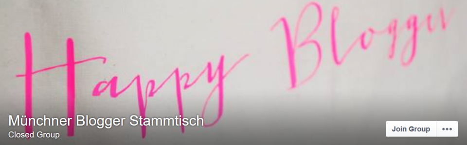 (2) Münchner Blogger Stammtisch - Mozilla Firefox 2015-08-25 19.07.34
