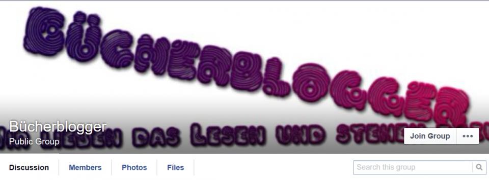 Bücherblogger - Mozilla Firefox 2015-08-25 19.55.04