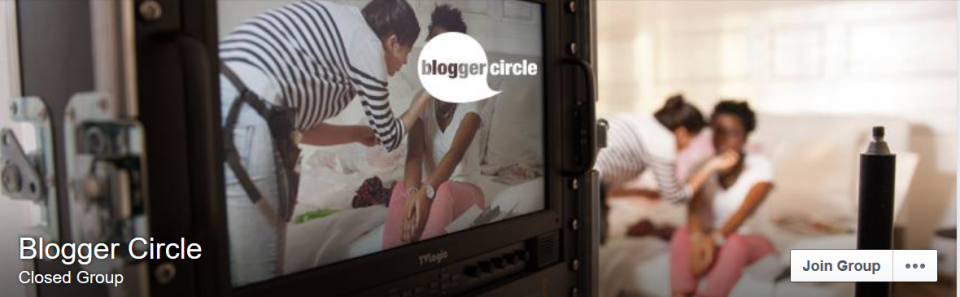 Blogger Circle - Mozilla Firefox 2015-08-25 19.35.39