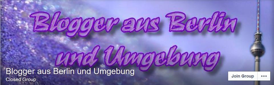 Blogger aus Berlin und Umgebung - Mozilla Firefox 2015-08-25 20.21.26