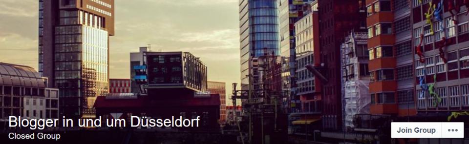 Blogger in und um Düsseldorf - Mozilla Firefox 2015-08-25 20.15.06