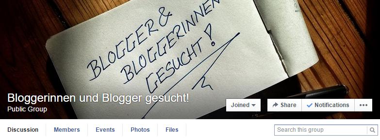 Bloggerinnen und Blogger gesucht! - Google Chrome 2015-08-22 16.29.23
