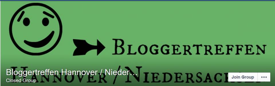 Bloggertreffen Hannover _ Niedersachsen - Mozilla Firefox 2015-08-25 20.30.09
