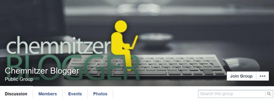 Chemnitzer Blogger - Mozilla Firefox 2015-08-25 20.13.20