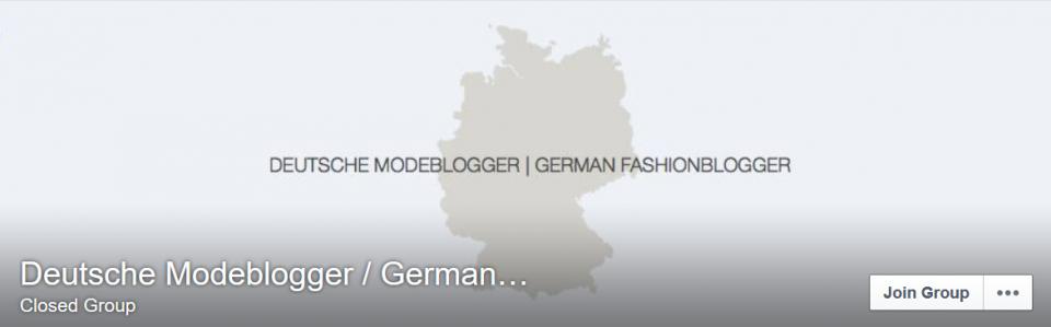 Deutsche Modeblogger _ German Fashionblogger - Mozilla Firefox 2015-08-25 18.21.10