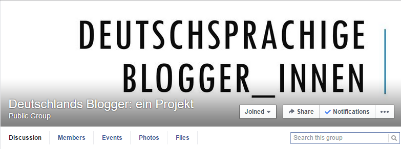 Deutschlands Blogger_ ein Projekt - Google Chrome 2015-08-22 16.19.40