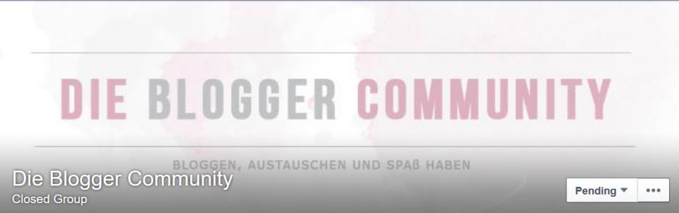 Die Blogger Community - Mozilla Firefox 2015-08-25 19.14.37