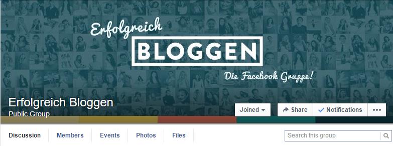 Erfolgreich Bloggen - Google Chrome 2015-08-22 16.22.06
