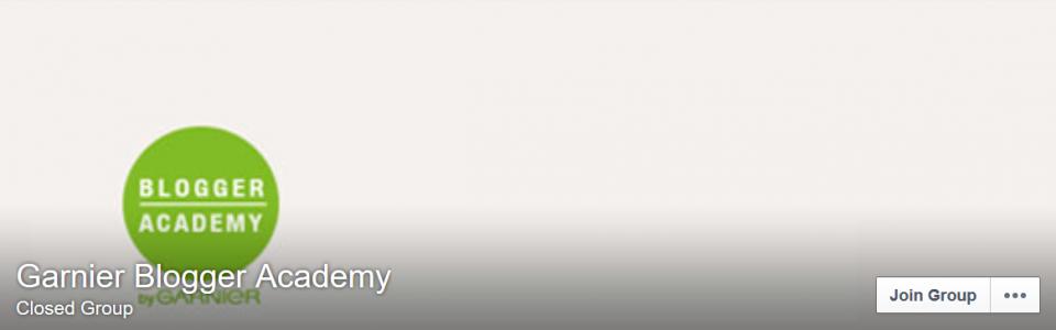 Garnier Blogger Academy - Mozilla Firefox 2015-08-25 19.45.32