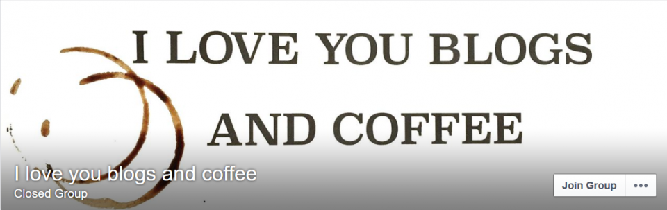 I love you blogs and coffee - Mozilla Firefox 2015-08-25 19.10.16