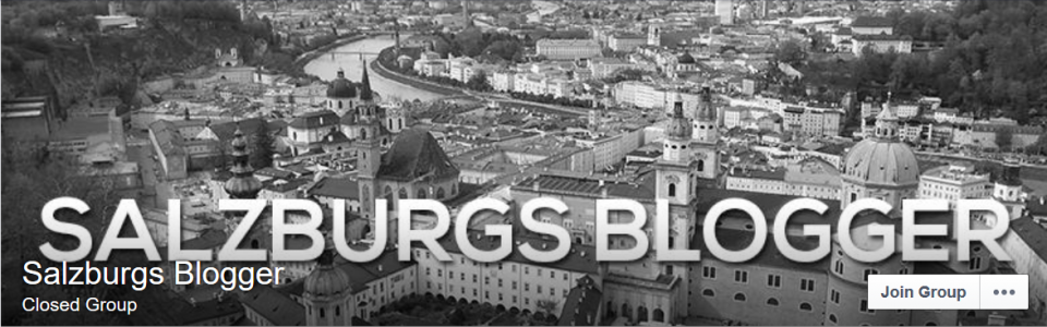 Salzburgs Blogger - Mozilla Firefox 2015-08-25 18.47.39