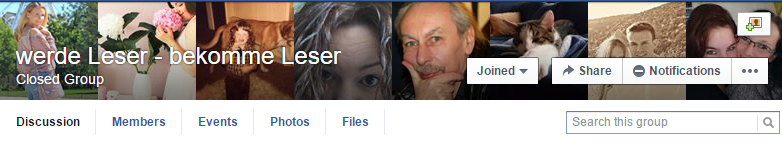werde Leser - bekomme Leser - Google Chrome 2015-08-22 16.20.37